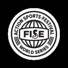 FISE logo