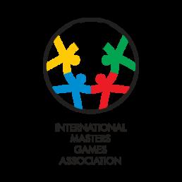IMGA logo
