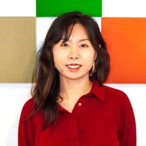 Huiyan Wang